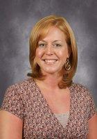 Philadelphia, PA Algebra tutor Adria
