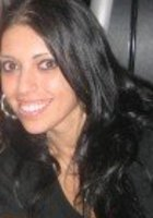 A photo of Radia, a tutor from University of Colorado Boulder