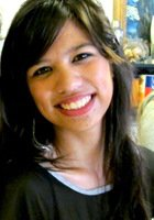A photo of Lariz, a HSPT tutor in San Bernardino, CA