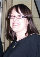 A photo of Melissa, a HSPT tutor in North Aurora, IL