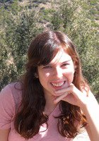 A photo of Hannah, a Latin tutor in Smyrna, GA