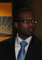 A photo of Lawrence, a GMAT tutor in Lancaster, NY