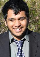 A photo of Hari, a Organic Chemistry tutor in Avondale, AZ