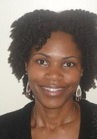 A photo of Camille, a Writing tutor in Sandy Springs, GA