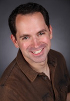 A photo of Derek, a SSAT tutor in Bel Air, CA