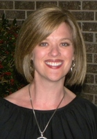A photo of Merry, a Writing tutor in Kennesaw, GA