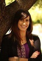 A photo of Aubrie, a Phonics tutor in Avondale, AZ