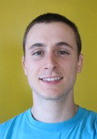 A photo of Ryan, a tutor in King of Prussia, PA