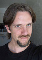 A photo of James, a Physical Chemistry tutor in Gilbert, AZ