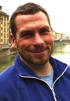 A photo of Jason, a tutor in Camden, NJ