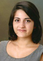A photo of Lyana, a tutor in Towson, MD