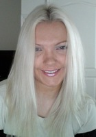 A photo of Paige, a English tutor in Wilmington, DE