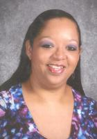 A photo of Jennifer, a tutor in Prairie View, TX