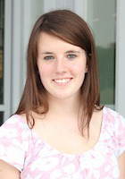A photo of Christina, a English tutor in Acworth, GA