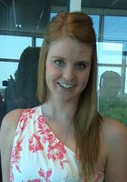 A photo of Kelsy, a Physiology tutor in Phoenix, AZ