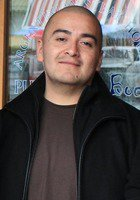 A photo of Miguel, a History tutor in Lynchburg, VA