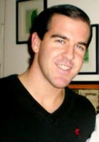 A photo of Brent, a Writing tutor in Goodyear, AZ