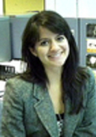 A photo of Amanda, a LSAT tutor in Bergen County, NJ