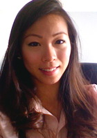 A photo of Anni, a tutor in New York City, NY