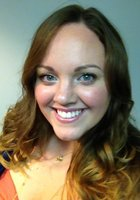 A photo of Lindsey, a tutor in Roswell, GA