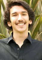 A photo of Nicholas, a Computer Science tutor in Laguna Niguel, CA