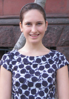 A photo of Bethany, a Phonics tutor in Roswell, GA