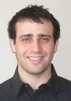 Clifton, NJ MCAT prep tutor Eitan