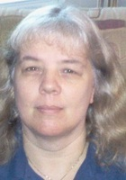 A photo of Vicki, a Physical Chemistry tutor in Bryan, TX