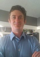A photo of Patrick, a HSPT tutor in Monterey Park, CA