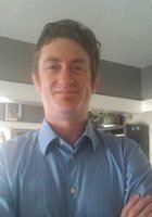 A photo of Patrick, a HSPT tutor in Irvine, CA