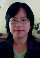 A photo of Miaowen, a Mandarin Chinese tutor in Burien, WA