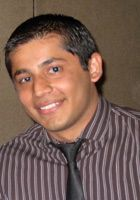 A photo of Karim, a MCAT tutor in Doraville, GA