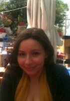 Redmond, WA Latin tutoring