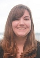 A photo of Merigan, a GRE tutor in Westchester, CA