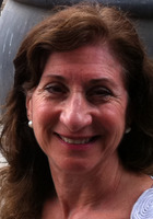 A photo of Sherry, a Phonics tutor in Philadelphia, PA