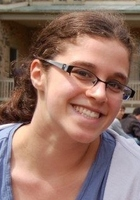 A photo of Alyssa, a tutor in Pine Hill, NJ