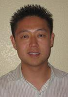 A photo of Michael, a tutor from University of California-San Diego