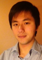 A photo of Allen , a Accounting tutor in Lower East Side, NY
