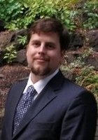 A photo of Daniel, a Statistics tutor in Lynchburg, VA