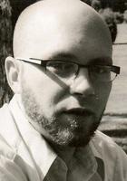 A photo of TJ, a Reading tutor in Rockville, MD