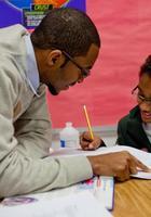 Glendale, CA Pre-Calculus tutoring