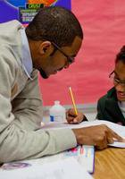 Paterson, NJ SSAT tutoring