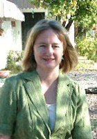 A photo of Suzanne, a English tutor in Tucson, AZ