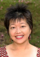 A photo of Lian, a Mandarin Chinese tutor in Shawnee Mission, KS