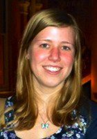 New Brunswick, NJ Biology tutor Lauren
