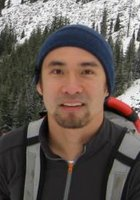 A photo of Philip, a SAT Reading tutor in South Dakota