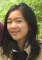 Auburn, WA Physics tutor Mary