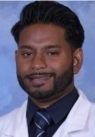 Milwaukee, WI USMLE tutor Andrew