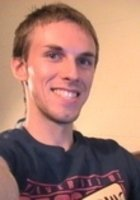 A photo of Thomas, a English tutor in Kennewick, WA