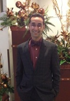 A photo of Jawad, a French tutor in Shoreline, WA